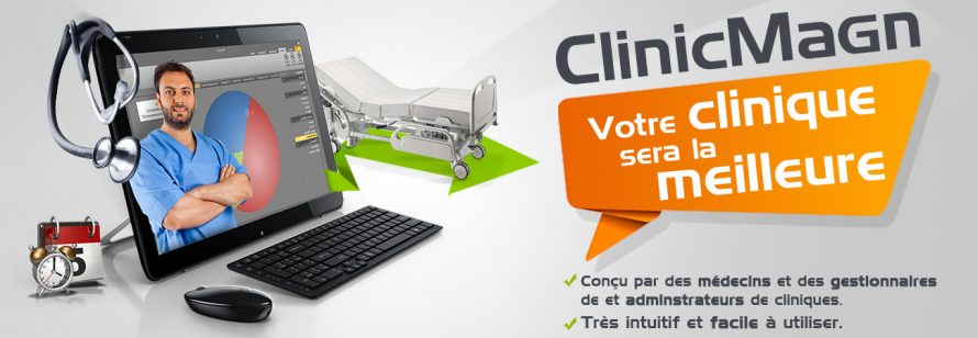 Slide_clinicmagn