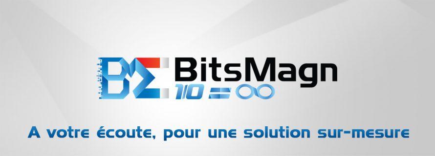 Slide_bitsmagn