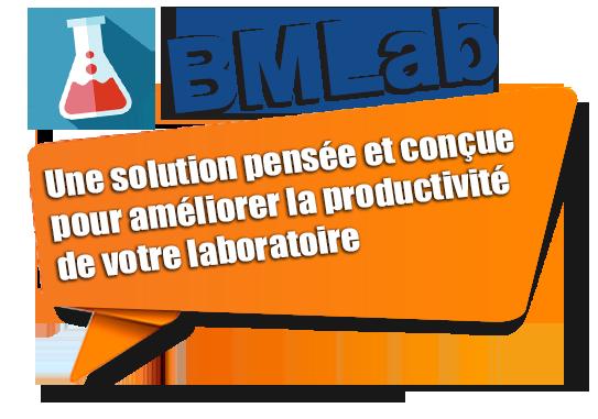BMLabSlide-L1