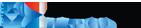 logo bitsmagn small