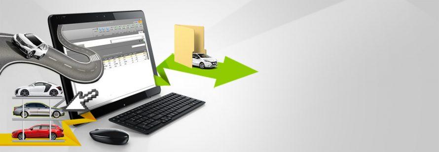 Slide_automagn clean