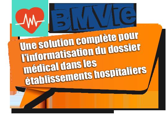 BMVieSlide-L1